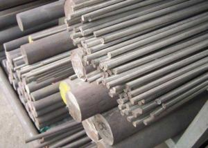 Steel Round Bar Products