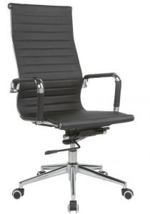 Office Chair CMAX-H-A117