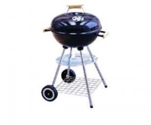 Kettle BBQ Grill--K18F