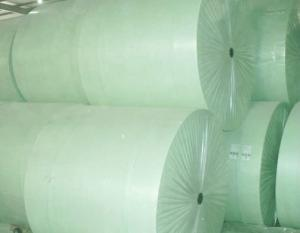 Widely Used Polyester Cloth