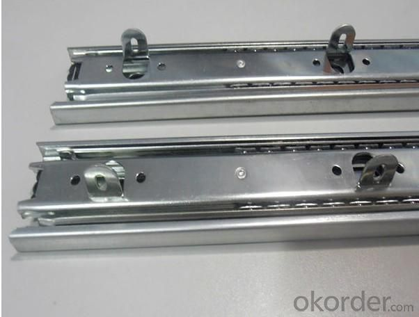 Drawer Slide S-003