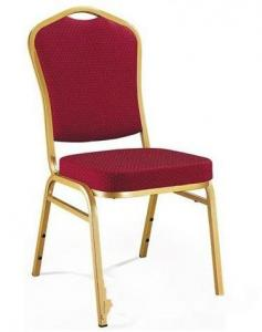 Hotel Banqueting Chair HC-001