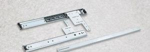 Drawer Slide HM4301