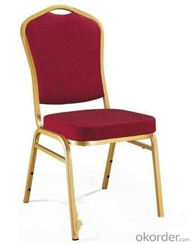 Dining Chair H004