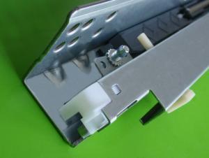 Drawer Slide HM4510