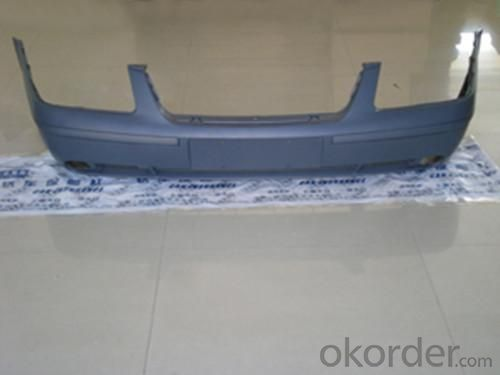 Car Bumper For 2009-2011 for VOLKSWAGEN  Golf ABT  Front Bumper Guard