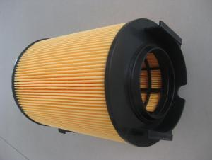 High Quality Air Filter for BMW made from Korean Made Filter Paper