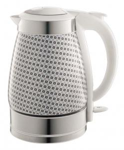 New Arrivial Ceramic Electric Kettles