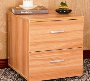 Nightstand NS-004