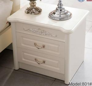 Nightstand NS-002