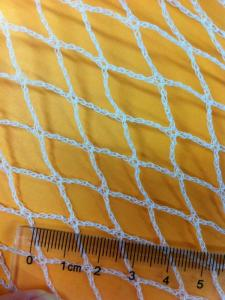 Anti-bird Net-40g