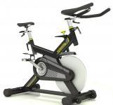 Exercixe Bike