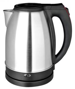 Over heat protection Electric Kettle