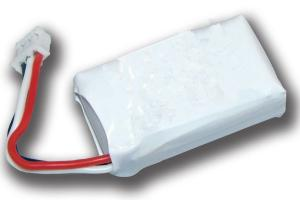 RC Battery Pack