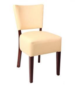 Hotel Chair HC-33-1