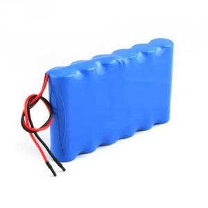Medical Equipment Battery Manufacturer
