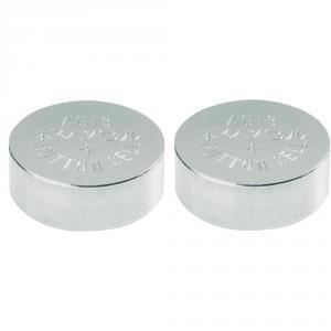 Alkaline Button Cell