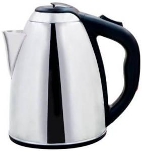 ARAB Electric Kettle 2L/ 1500W
