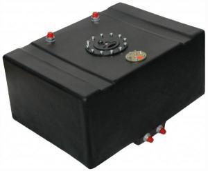 Universal Racing Car Fuel Cell /Fuel SurgeTank /Fuel Can 40L