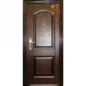 Best Sell Security Door