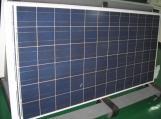High Quality Mono Solar Cell Module 230Watt with TUV, IEC, CE,ISO