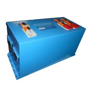 Battery for Grid System
