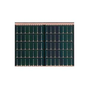 Flexible Thin Film Solar Pane Price List with Water Proof Junction Box