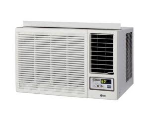 18000Btu Window Unit Air Conditioner
