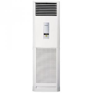4 Ton Floor Standing Air Conditioner