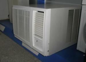Window Unit Air Conditioner 18000Btu