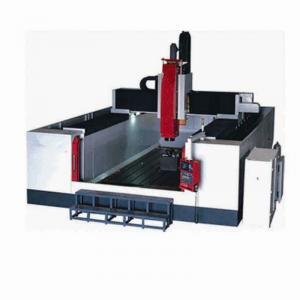 Gantry Machine Center LM2315