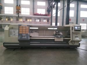 CNC Machine Lathe CK61160B4SF