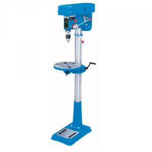 Mini Drill Press SP5206