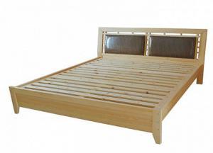 Modern New Bedroom Set
