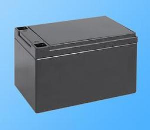 6V4.5AH Sealed Lead Acid Battery
