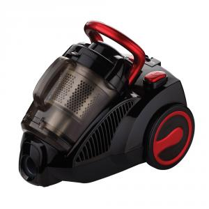 2014 High-Speed Whirlwind Filtration Bagless Vacuum Cleaner