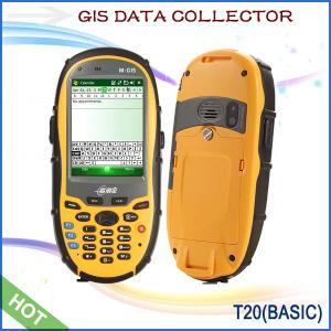 GIS Data Collector
