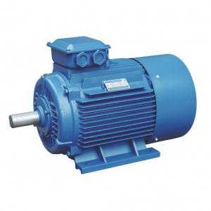 Vertical turbine pump LPT Series