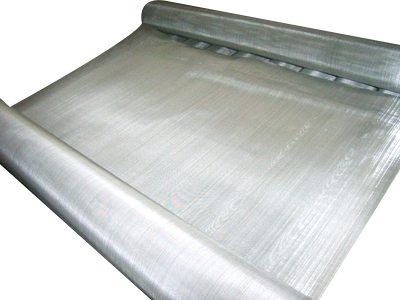 Manufacturer Of Aluminum Alloy Insect Mesh 18x16