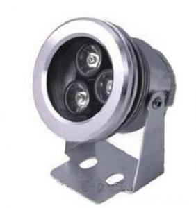 LED Pool Light 3*3W