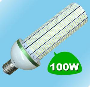LED Corn Light LED Garden Lights 100W