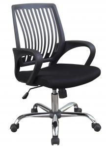 Hot Selling High Quality Popular Comfortable Middle Back Office Chair