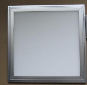 Triac Dimmable LED Panel Light 600x600mm 36W