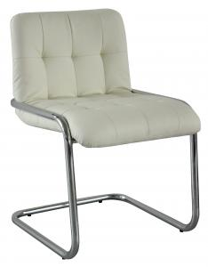 Hot Selling High Quality Comfortable Visitor's Chair Office Chair