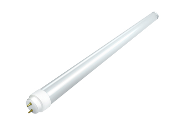 T8 LED Tube SMD Chip High Efficiency 1.5M 18W