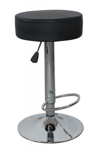 Hot Selling High Quality Comfortable Round Bar Stool
