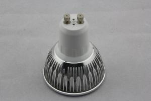 LED 6W Spot Light Gu10 220V