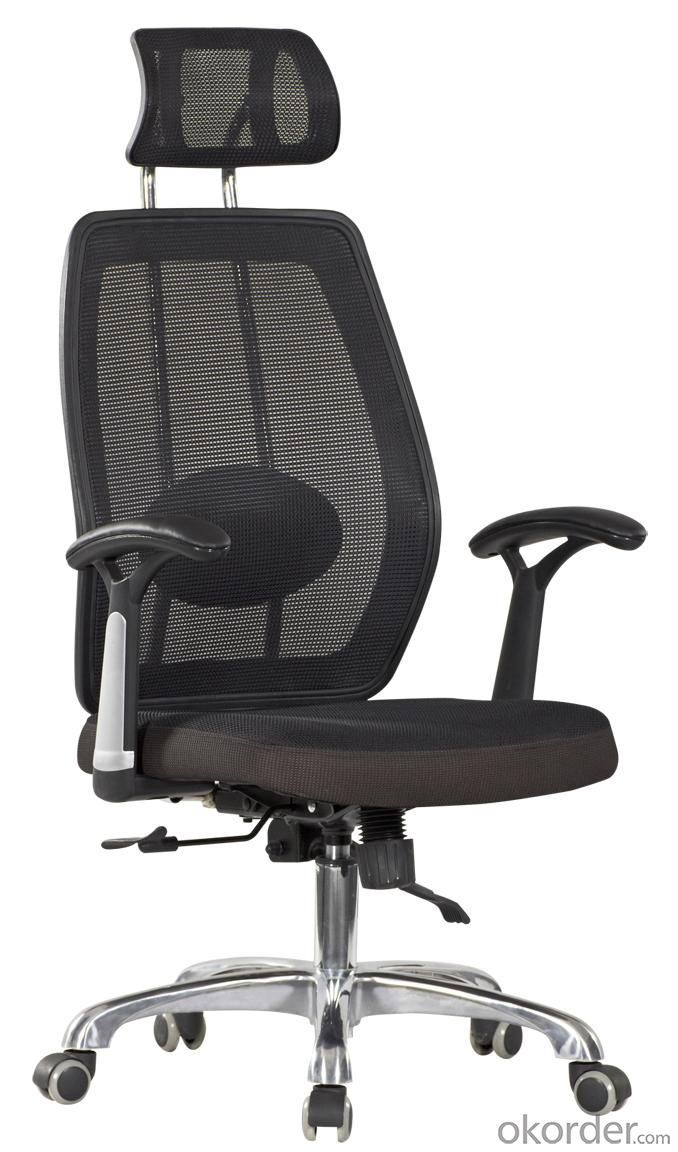 Hot Selling High Quality Popular Mesh Chair Office Chair
