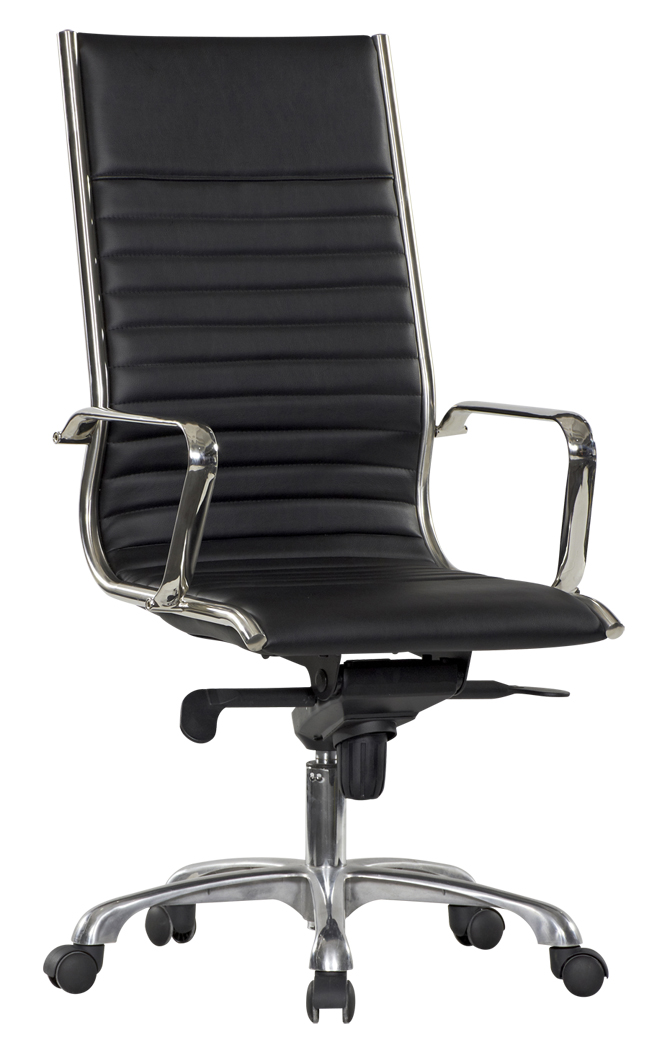 Classical Hot Selling High Quality High Back Office Chair