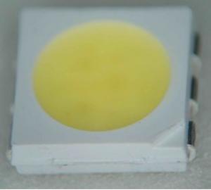LED SMD 3528 7-8lm 6000-7000K